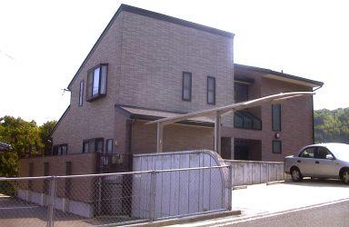 E邸 新築工事のサムネイル画像
