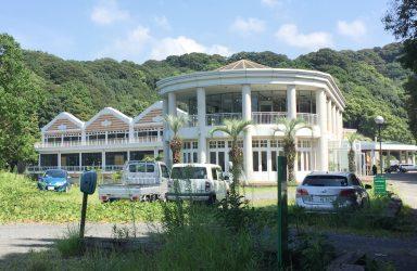 九十九島シーサイド・ホテル&スパ花みづきのサムネイル画像