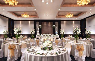 九十九島観光ホテルのサムネイル画像